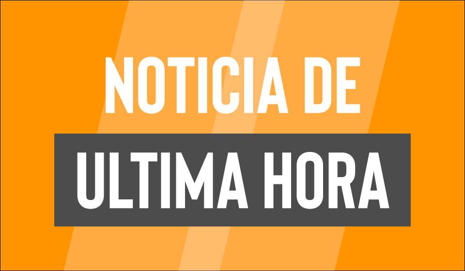 SE SUSPENDE EL PARO DE SERVICIOS RURALES EN LA REGION METROPOLITANA