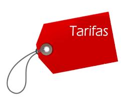 Flota Talagante Informa sus Nuevas Tarifas desde el 1 Septiembre 2018