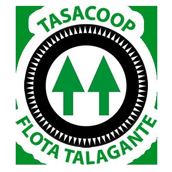 Reajuste Tarifario Flota Talagante