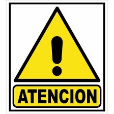 MARTES 12 DE NOVIEMBRE. FLOTA TALAGANTE SUSPENDE OPERACIONES POR FALTAS DE GARANTÍAS A LA SEGURIDAD
